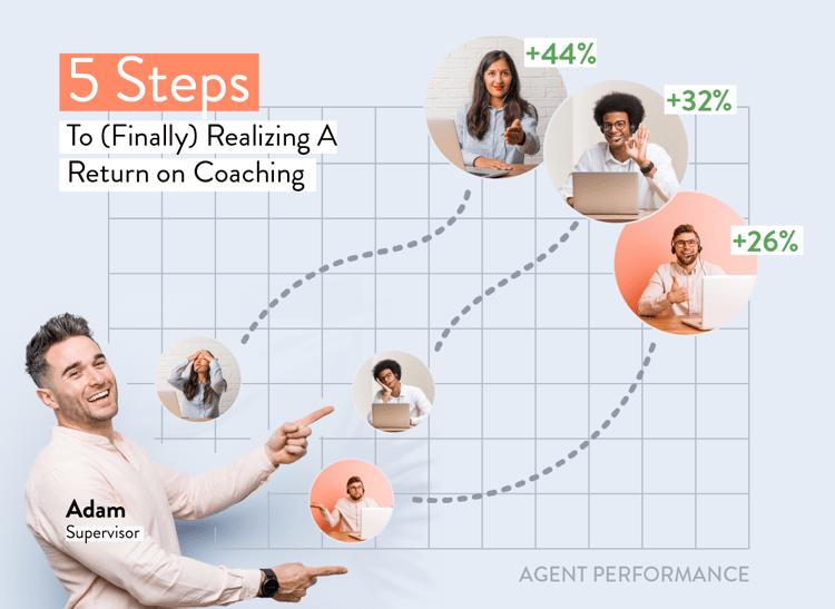 Coaching Effectiveness Hero Graphic_1@0.75x