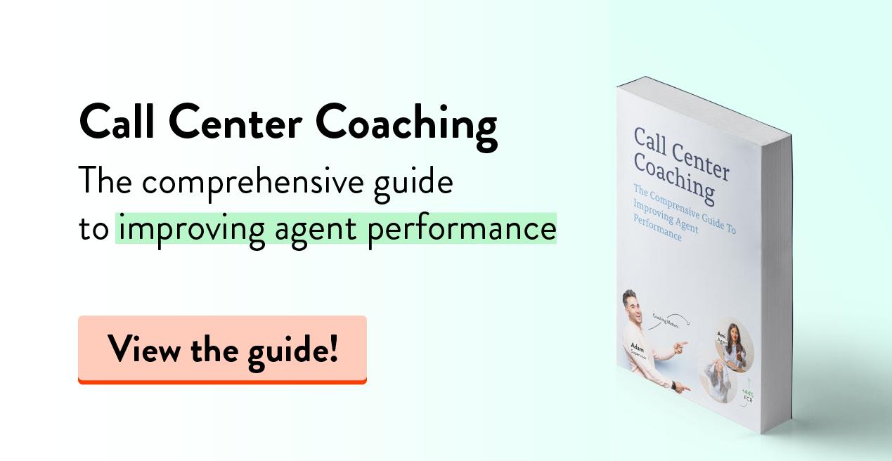call center coaching cta@0.5x