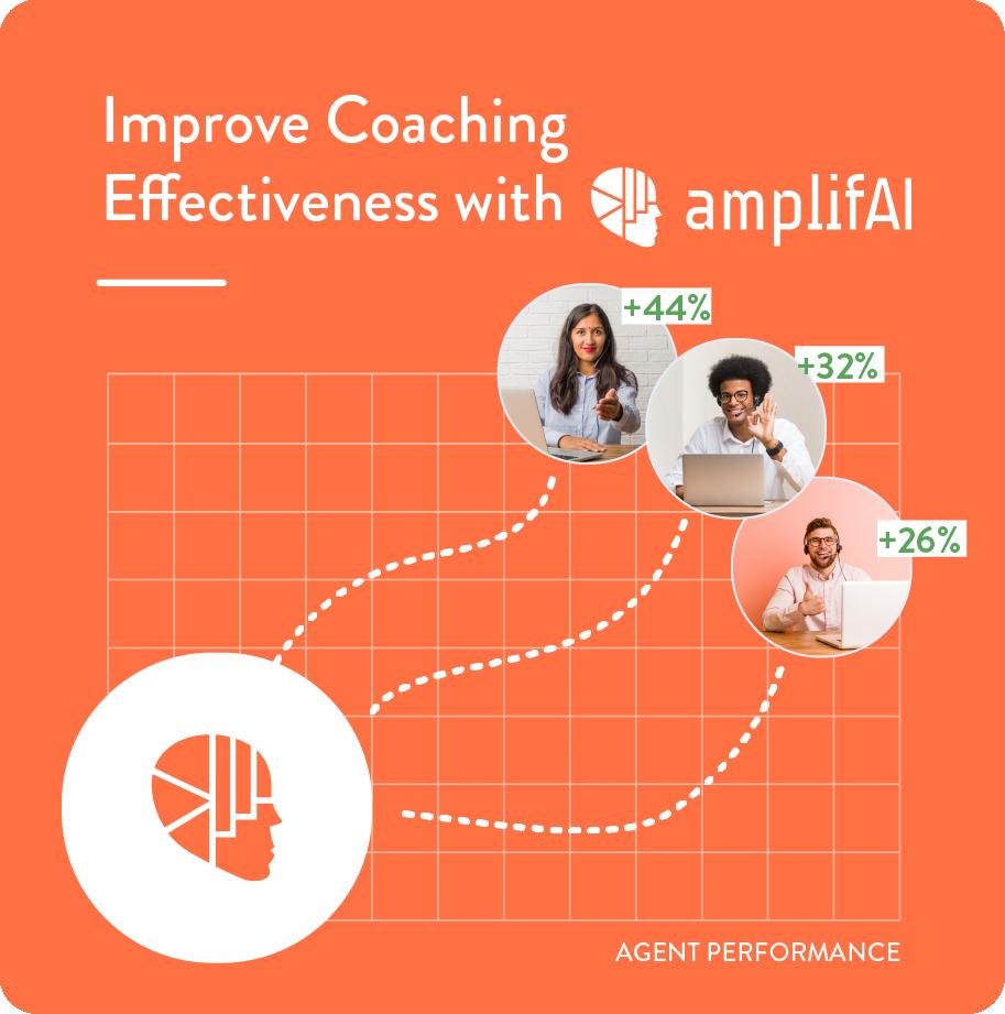 coach effectiveness graphic solution intro.5